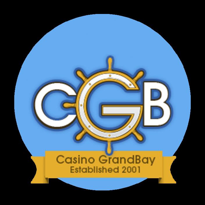 Grandprive Affiliates Your Gateway To Profit